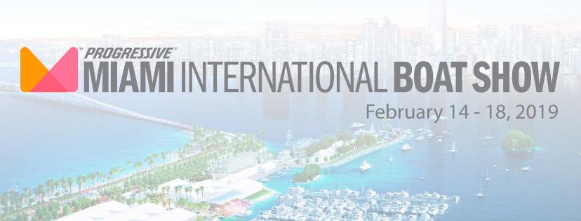 Miami_Boat_Show.jpg