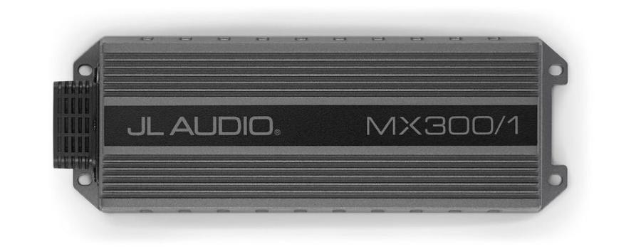 MX300/1