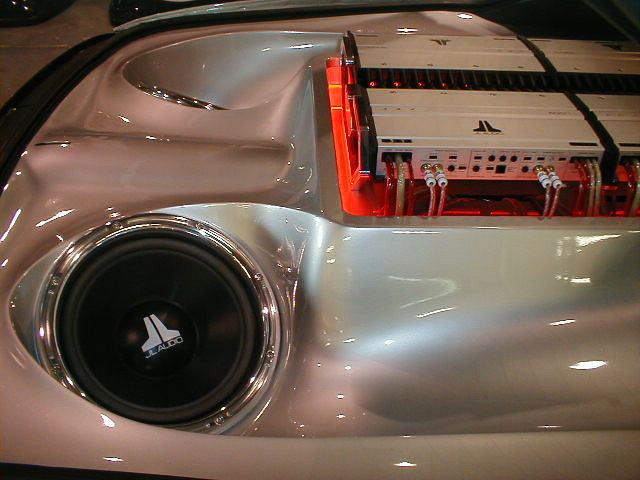 Pontiac_Firebird1.jpg