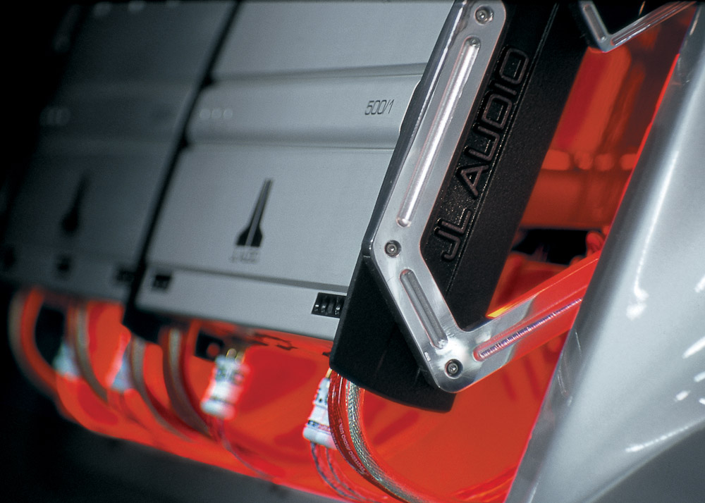 Pontiac_Firebird12.jpg