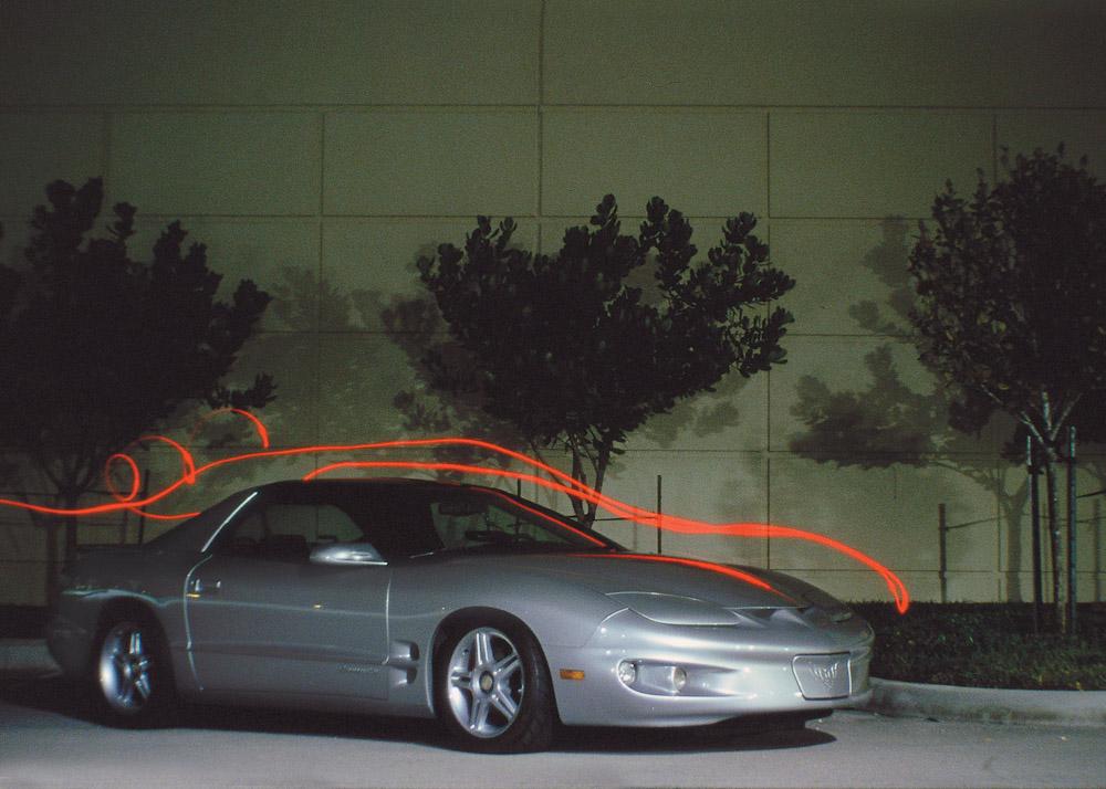 Pontiac_Firebird16.jpg