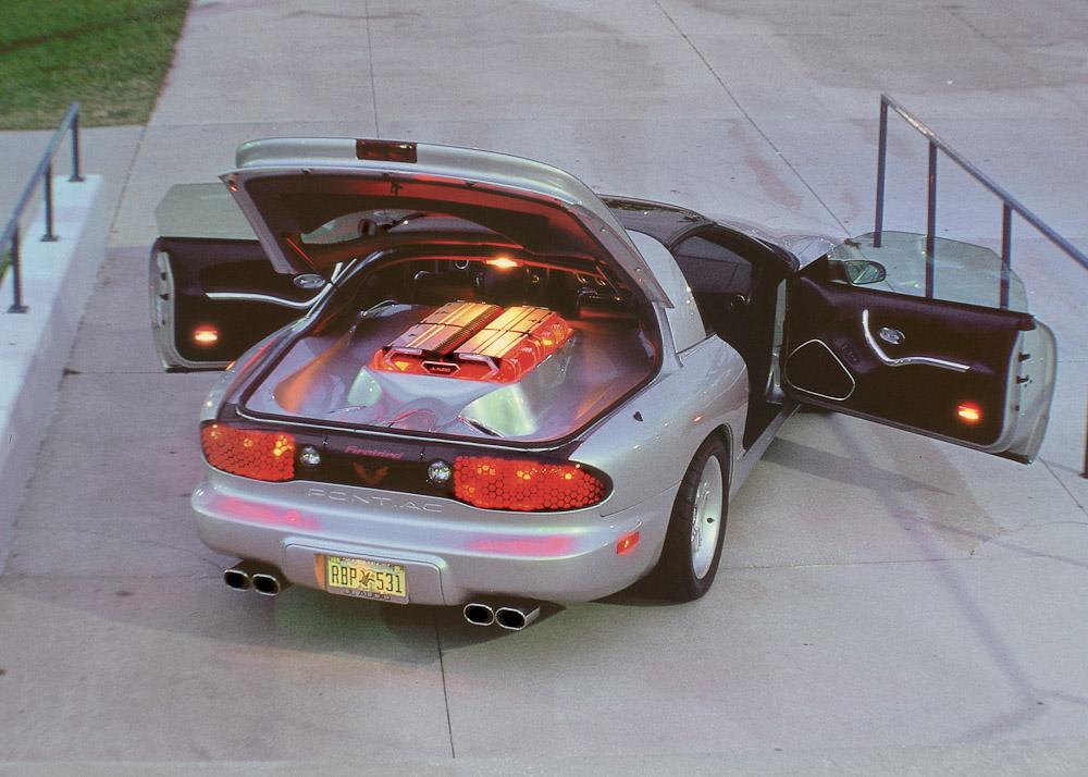 Pontiac_Firebird19.jpg
