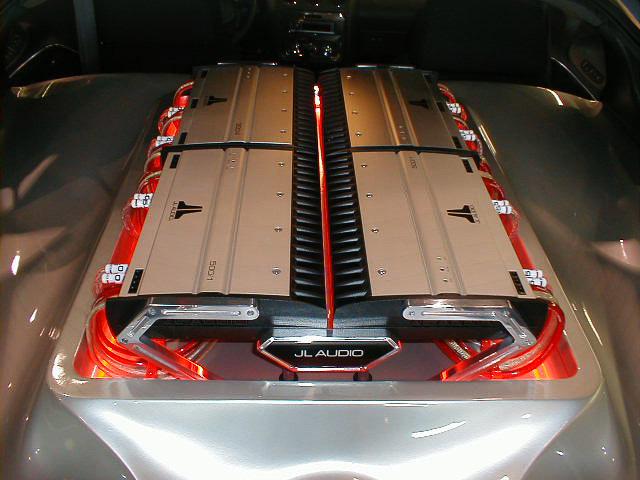 Pontiac_Firebird2.jpg