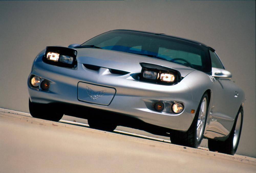Pontiac_Firebird21.jpg