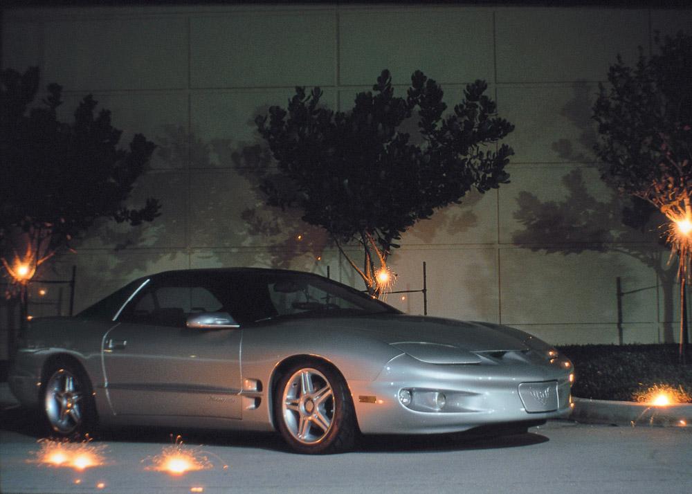 Pontiac_Firebird22.jpg