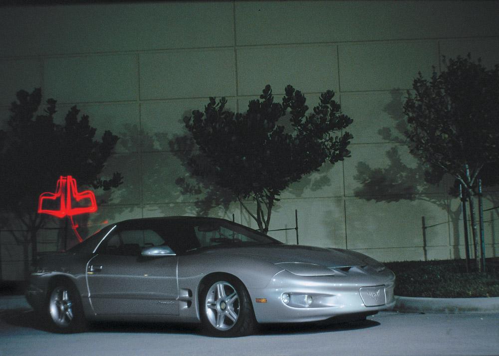 Pontiac_Firebird23.jpg
