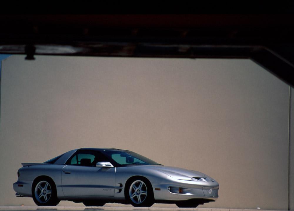 Pontiac_Firebird24.jpg