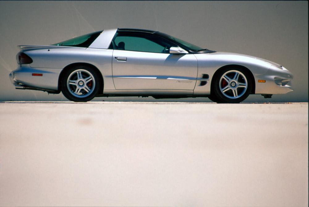 Pontiac_Firebird25.jpg