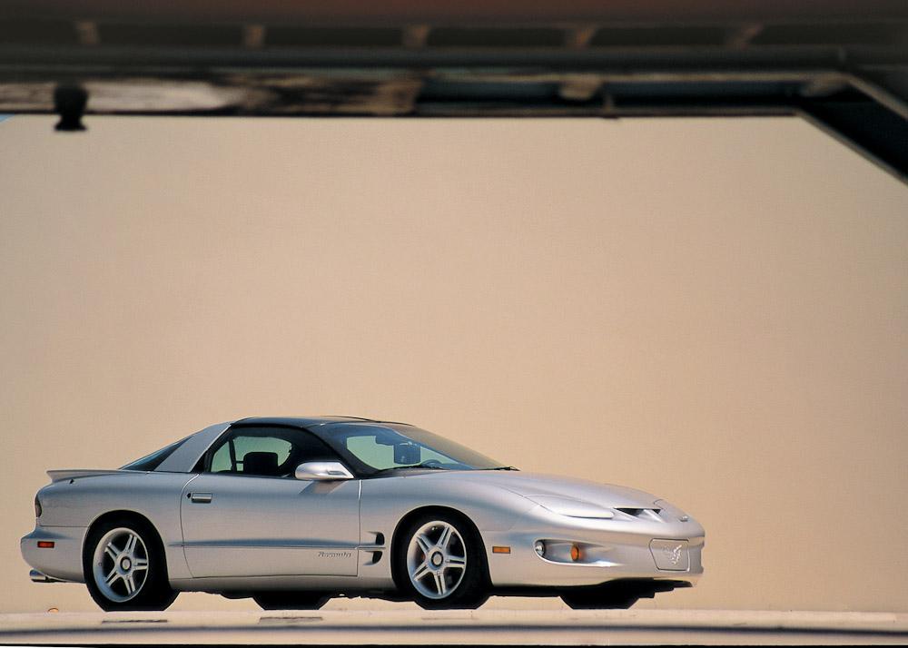 Pontiac_Firebird5.jpg