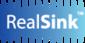 RealSink™