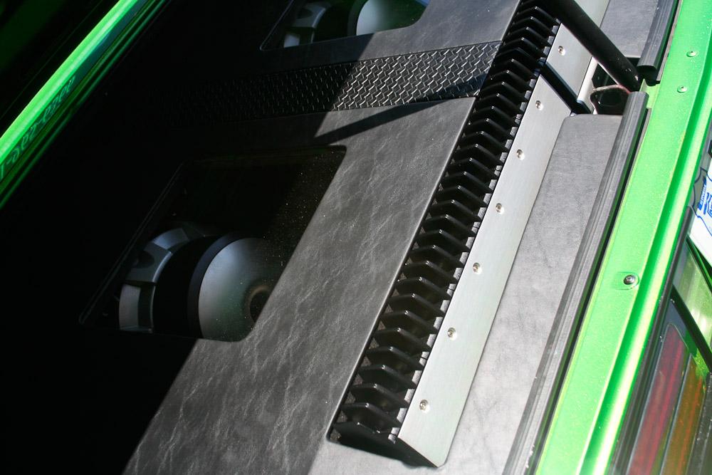SBN_200629.jpg