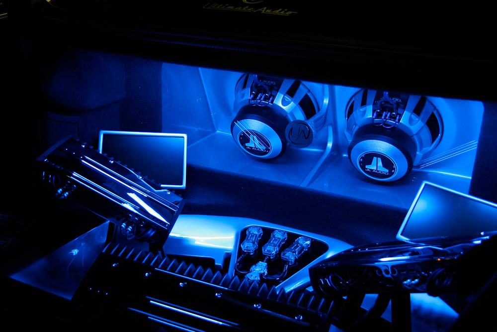 SBN_20063.jpg