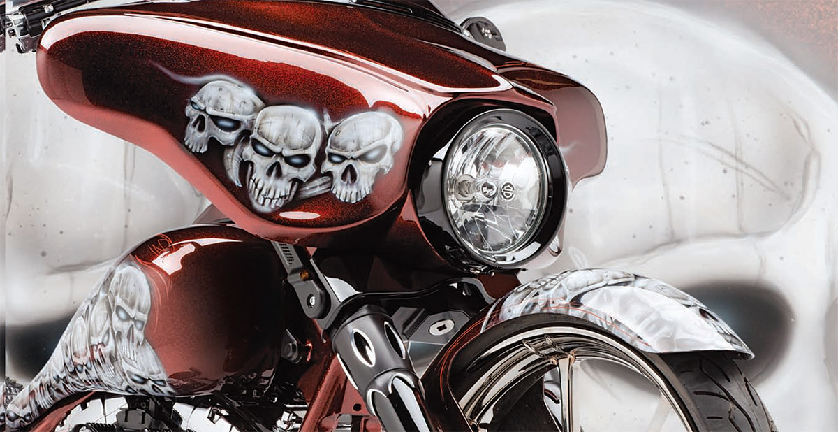 Skullster Cropped