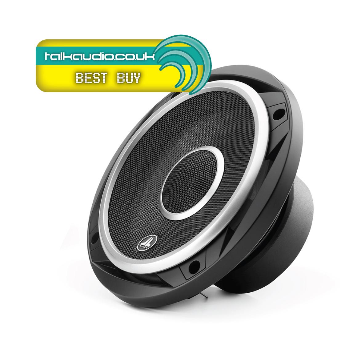 Talk_Audio_BB_C2650X
