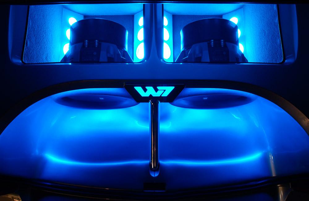 VW_GTI1.jpg