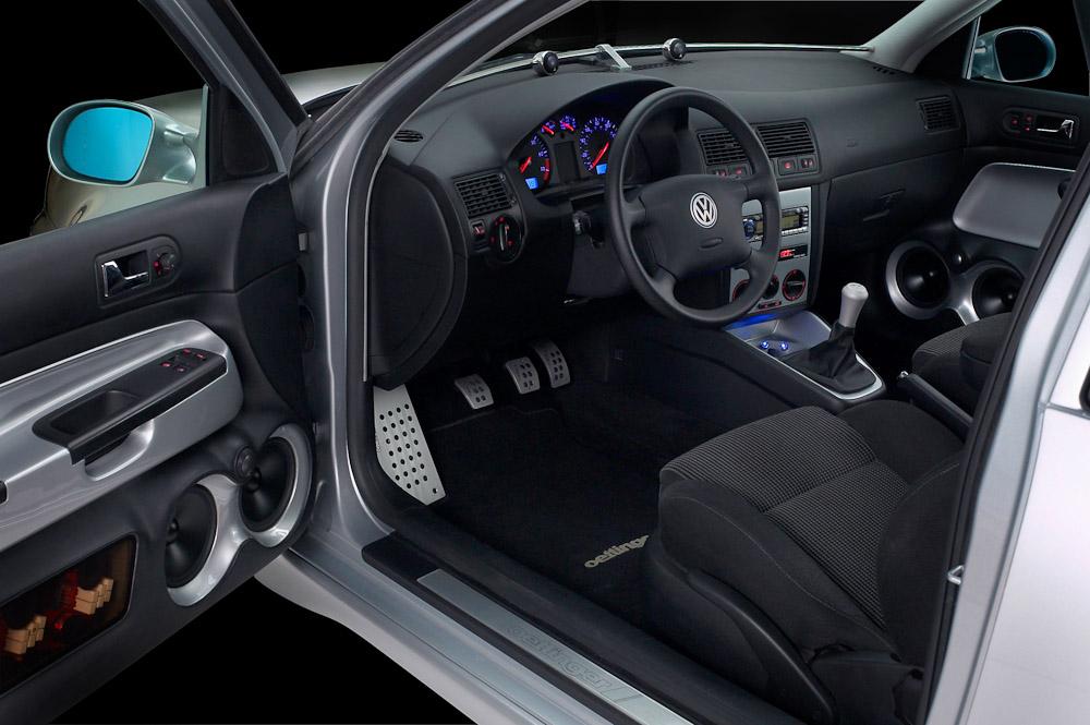 VW_GTI2.jpg
