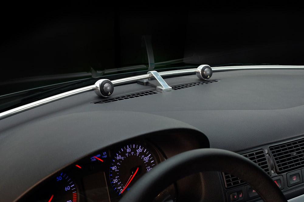 VW_GTI3.jpg