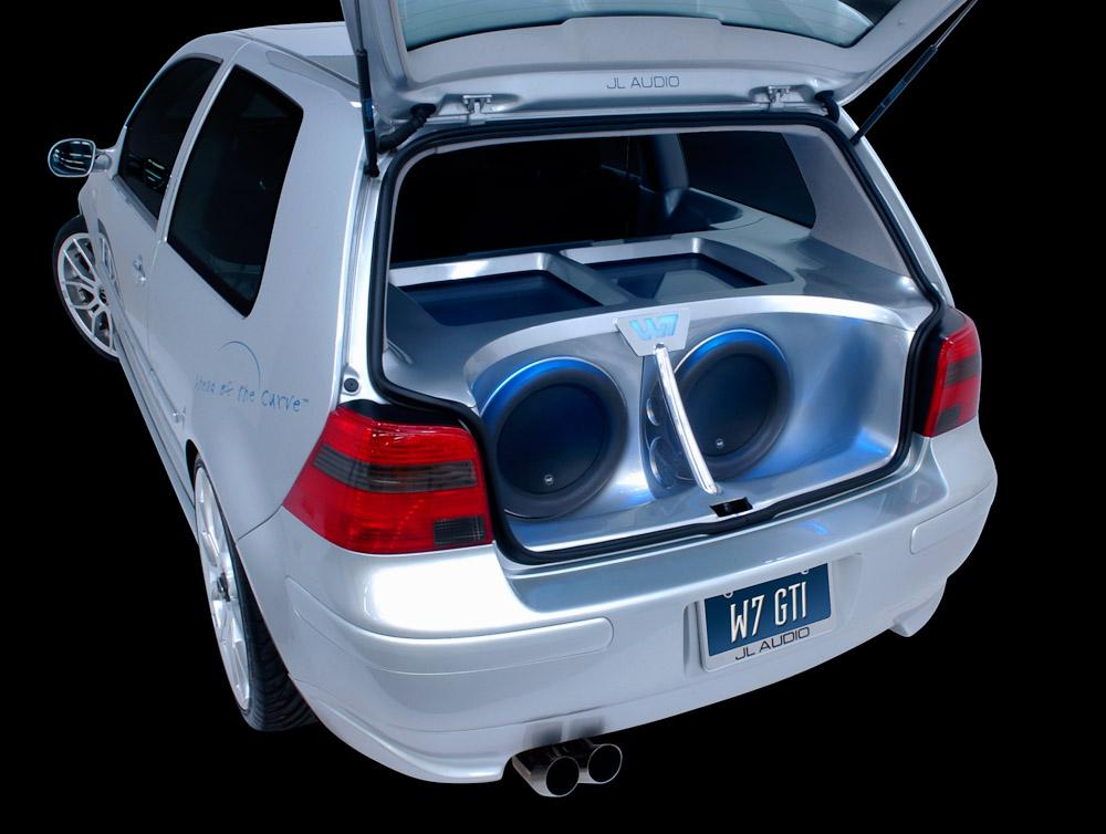 VW_GTI4.jpg