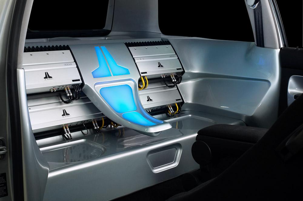 VW_GTI5.jpg