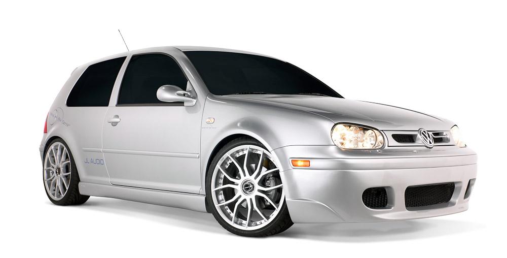 VW_GTI6.jpg