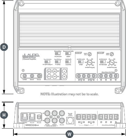 XD500/3v2 - Car Audio - Amplifiers - XD - JL Audio on jl w7 wiring diagram, lanzar wiring diagram, chevy blazer overhead console wiring diagram, pioneer deh 150mp instalation diagram, aiwa wiring diagram, audio control wiring diagram, toshiba wiring diagram, polk audio wiring diagram, kenwood wiring diagram, onstar fmv wiring diagram, definitive technology wiring diagram, planet audio wiring diagram, clifford wiring diagram, visonik wiring diagram, apple wiring diagram, car stereo system wiring diagram, jl 500 1 diagram, dual voice coil wiring diagram, cerwin vega wiring diagram, panasonic wiring diagram,