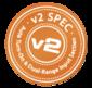 XDv2 Spec ICON