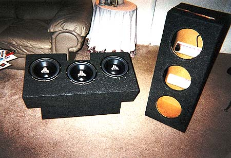 sound-system-camaro-box__u5935.jpg