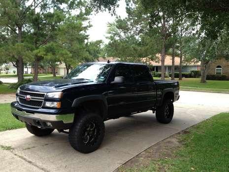 truck__u3825.JPG