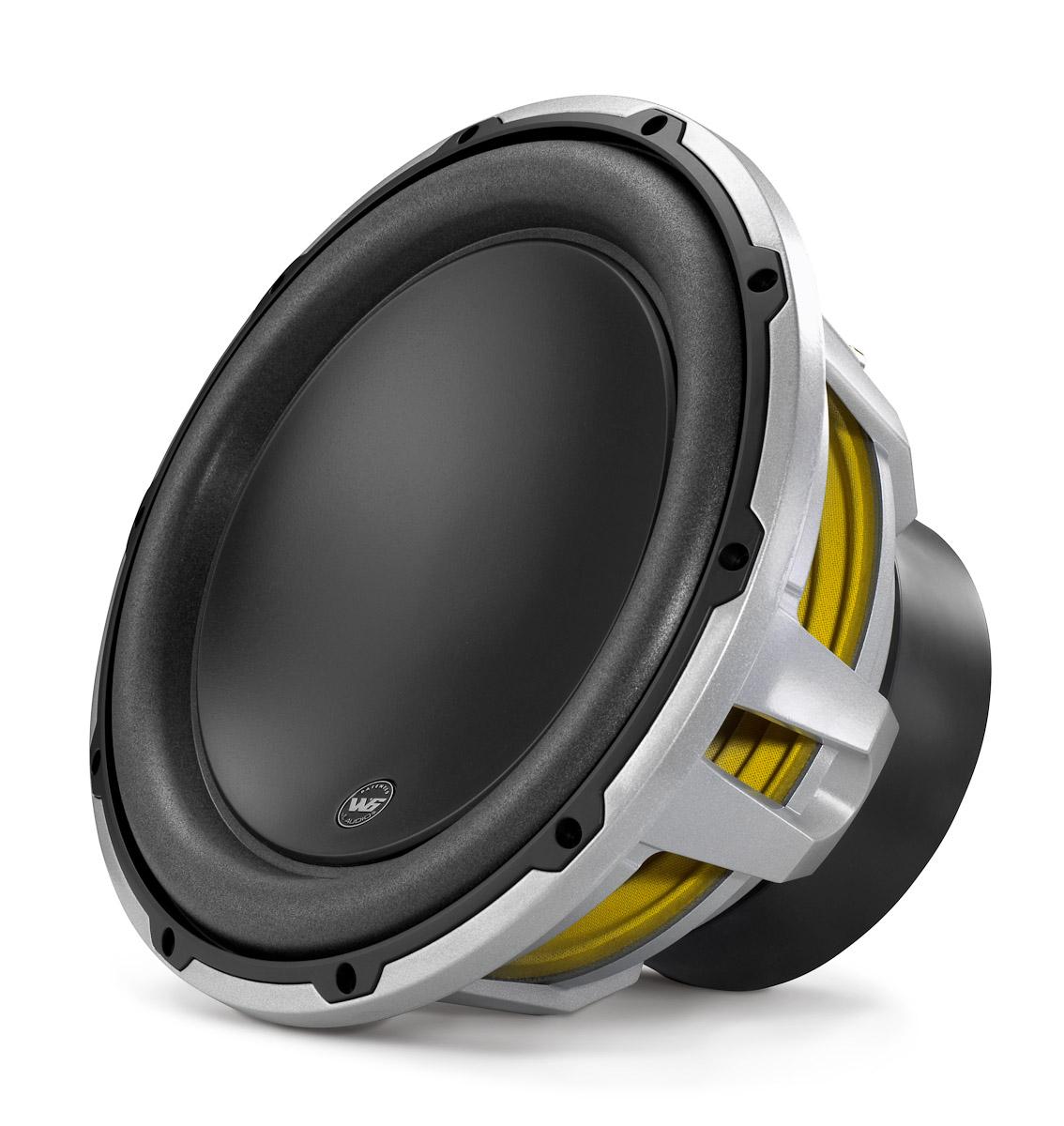 12w6v2 d4 car audio subwoofer drivers w6v2 jl audio Dual 2 Ohm Wiring-Diagram