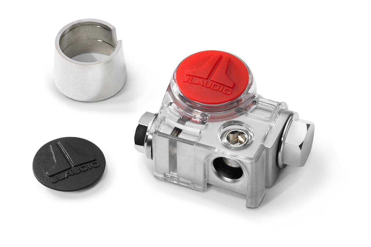 Xd Bts Car Audio Power Connections Battery Connectors Jl Audio