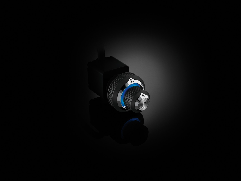 DRC-205 - Car Audio - Processors - Processor Accessories