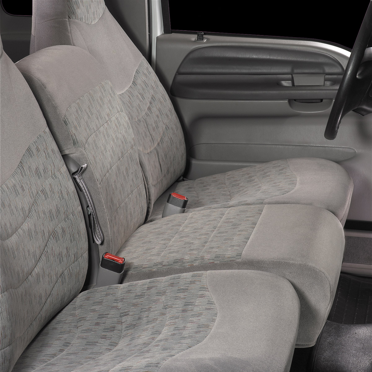 Fabulous Ford Superduty 98 08 Jl Audio Onthecornerstone Fun Painted Chair Ideas Images Onthecornerstoneorg