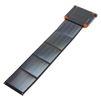 SolarBook 650 picture