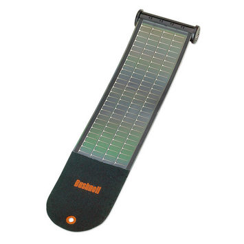 SolarWrap Mini picture