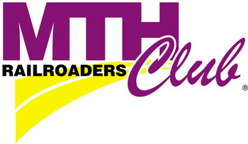 Basic MTHRRC Membership picture
