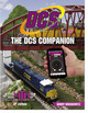 DCS Companion Digital Book - 3rd Edition E-Book