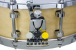 G3T™ Snare Drum additional picture 1