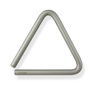 Super-Overtone™ Triangle - 9""