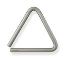 """Super-Overtone™ Triangle - 6"""""""