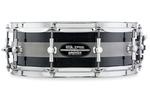 EQlipse Dual Apex™ Snare Drums