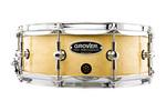GSX™ Snare Drum