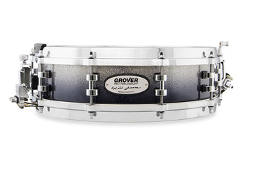 Will James Signature Snare Drum picture