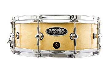 GSX™ Snare Drum picture