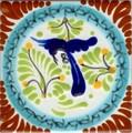 """Colonial 10  -  3 3/4"""" Porcelain"""