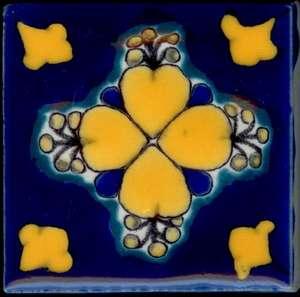 """Baroque 8  -  2"""" Porcelain picture"""