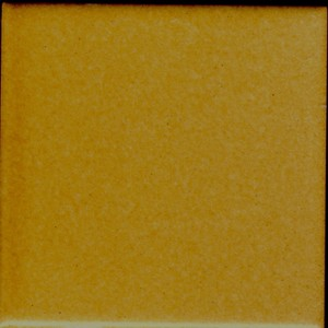 "Gold - 2"" Porcelain picture"
