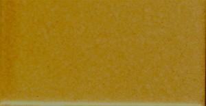 "Gold - 2 7/8"" x 5 3/4"" Porcelain picture"