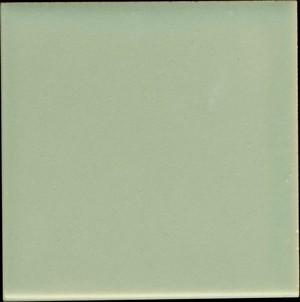 """Celadon -  3 3/4"""" Porcelain picture"""