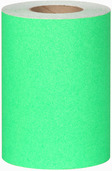 Jessup Griptape® Colors Roll 9in x 60ft Neon Green
