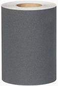 Jessup Griptape® Colors Roll 9in x 60ft Sidewalk Gray